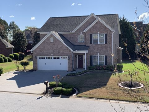Photo of 46 Fawn Hill Dr, Anderson, SC 29621