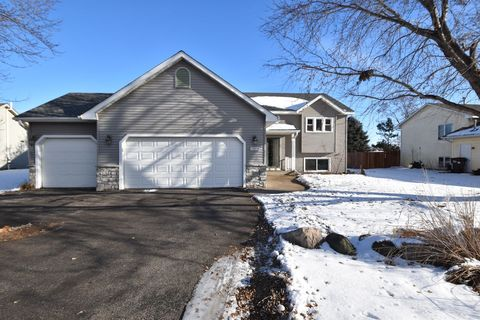 Photo of 4039 Shannon Dr, Hastings, MN 55033