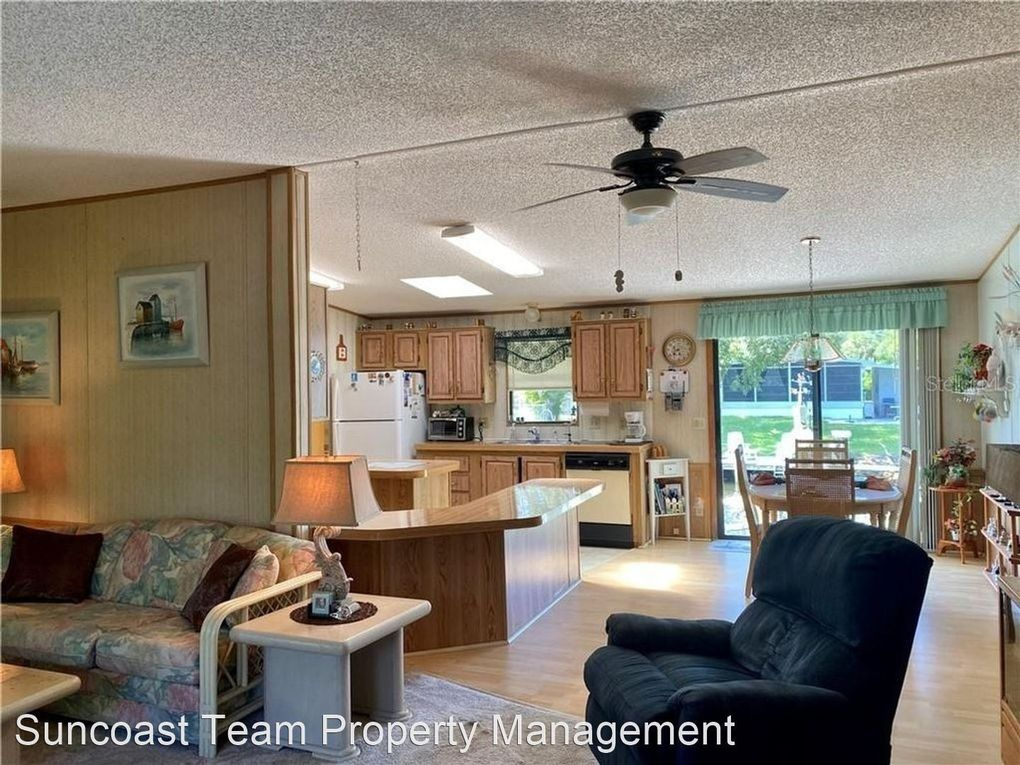 1136 Seahorse Ln, Englewood, FL 34224 - Home for Rent ...