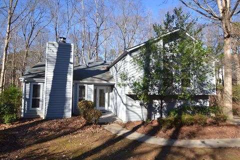 Photo of 4780 Donnegal Ct Se, Mableton, GA 30126