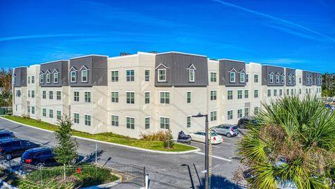 Photo of 2121 Mc Coy Rd, Orlando, FL 32809
