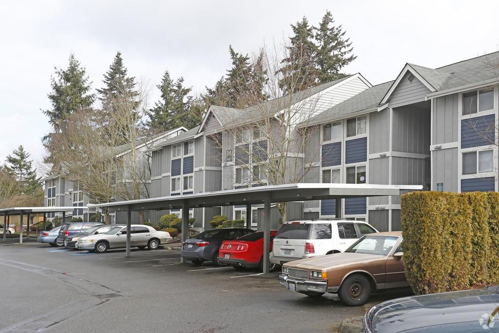 Tacoma Wa Rentals Apartments And Houses For Rent Realtor Com