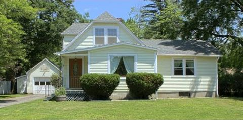 Photo of 5 Snow St, Concord, NH 03303