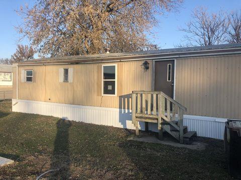 Photo of 1507 W Rock Falls Rd Lot 8, Rock Falls, IL 61071