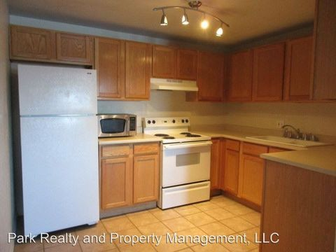 Photo of 3047 W 47th Ave Apt 509, Denver, CO 80211