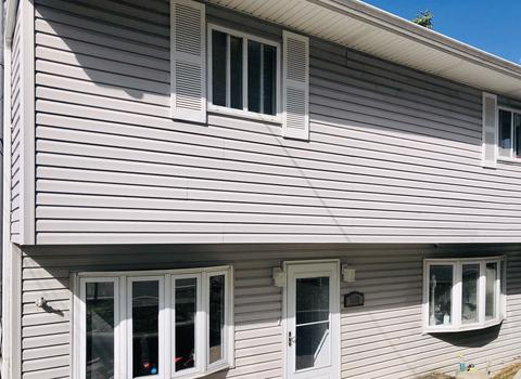 Verona, PA Houses & Homes for Rent   realtor.com®