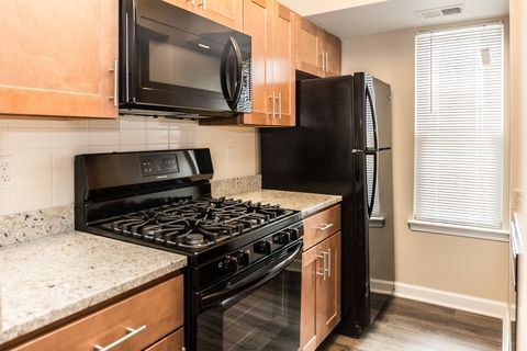 Photo of 10577 Tralee Ter, Damascus, MD 20872