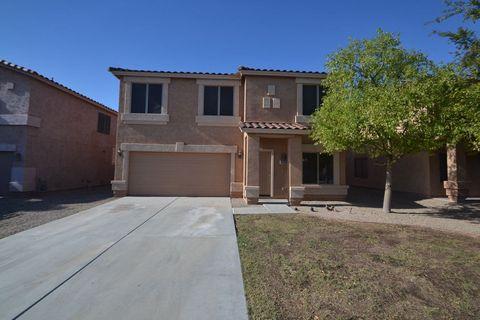 Photo of 30180 N Desert Willow Blvd, San Tan Valley, AZ 85143