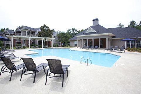 Photo of 1287 Cedar Shoals Dr, Athens, GA 30605