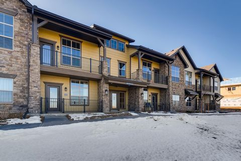 Photo of 6634 Crystal Downs Dr Unit 203, Windsor, CO 80550