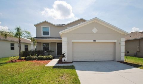 Photo of 2688 Youngford St, Orlando, FL 32824