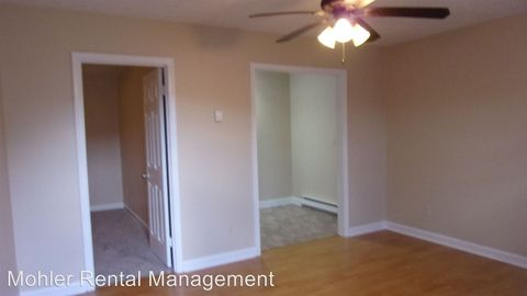Photo of 6400 Starbrook Dr, Fayetteville, NC 28304