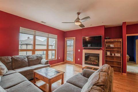 Photo of 1835 Winnebago St Unit 207, Madison, WI 53704