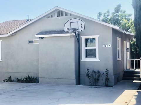 Photo of 1167 E Davidson St, San Bernardino, CA 92408