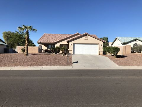 Photo of 2347 Shadow Canyon Dr, Bullhead City, AZ 86442