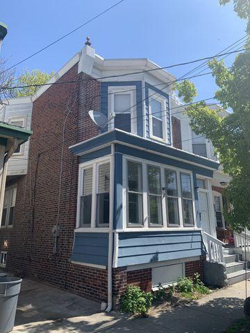 Photo of 609 Powell St, Gloucester City, NJ 08030