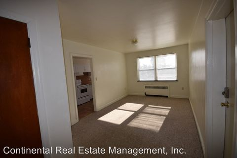 Photo of 200 Bradley Ave, State College, PA 16801