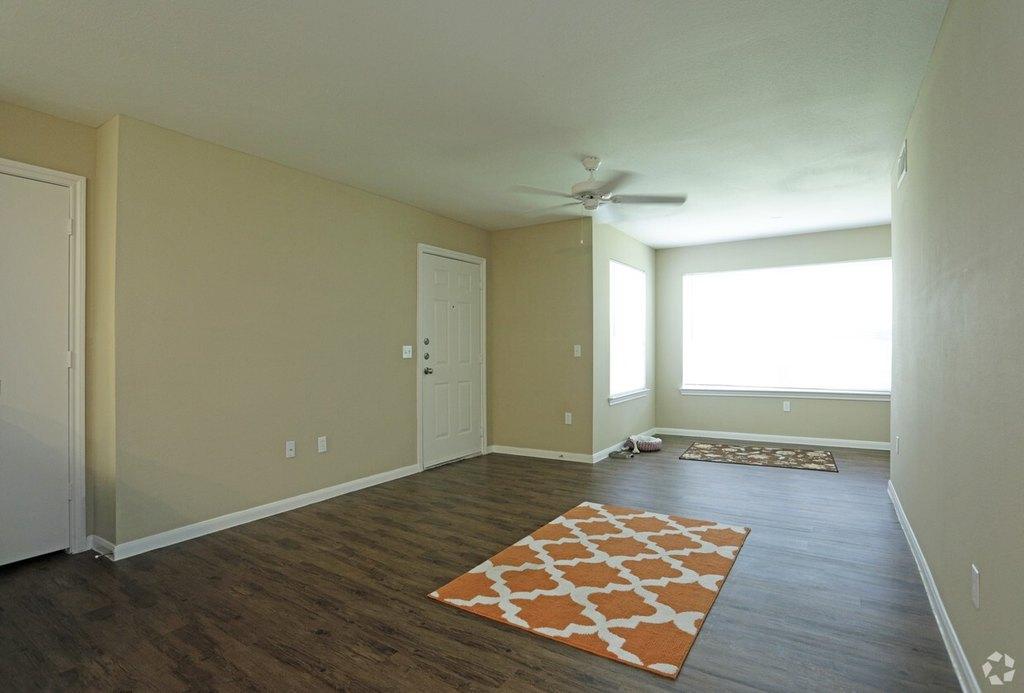 Timber Run Apartments 3030 Hirschfield Rd Spring Tx 77373 Realtor Com