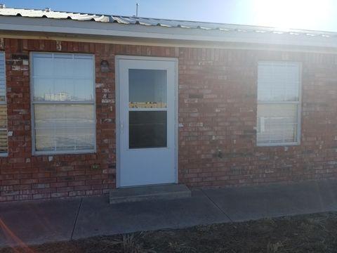 Photo of 125 Townsgate Plz, Clovis, NM 88101