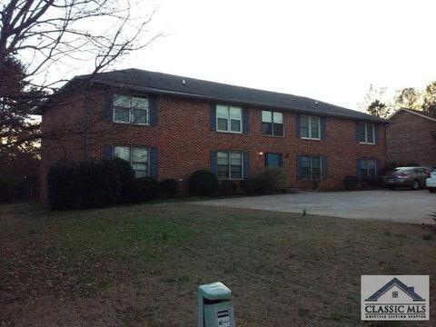 Photo of 104 Barrington Dr Apt 2, Athens, GA 30605