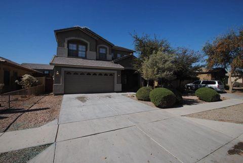 Photo of 3624 S 91st Dr, Tolleson, AZ 85353