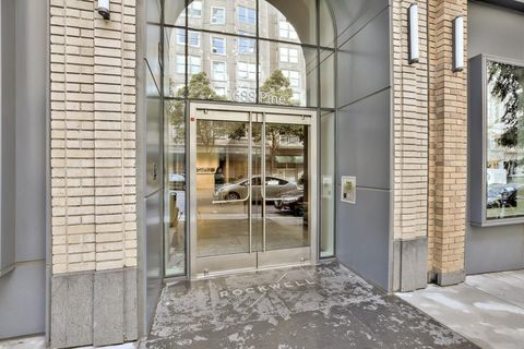 Photo of 1688 Pine St Unit W605, San Francisco, CA 94109