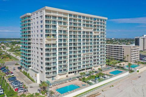 Photo of 2055 S Atlantic Ave Apt 1603, Daytona Beach Shores, FL 32118