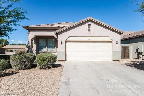 Photo of 2702 E Morenci Rd, San Tan Valley, AZ 85143
