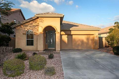 Photo of 12110 W Dove Wing Way, Peoria, AZ 85383