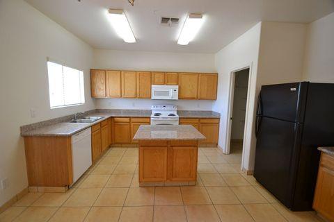 Photo of 16225 W Woodlands Ave, Goodyear, AZ 85338
