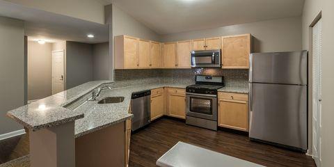 Photo of 9202 Owings Park Dr, Owings Mills, MD 21117