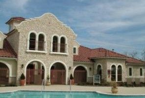 Photo of 6200 Old Pearsall Rd, San Antonio, TX 78242