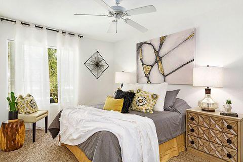 Photo of 3980 W Linda Vista Blvd, Tucson, AZ 85742