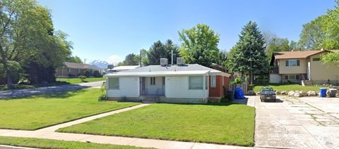 Photo of 887 Bel Mar Dr 887 Bel Mar Dr, Ogden, UT 84403