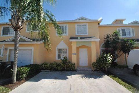 Photo of 4728 Sw 13th Pl, Deerfield Beach, FL 33442