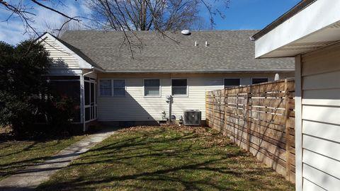 Photo of 710 N Washington St, Easton, MD 21601