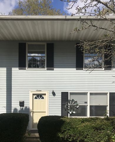 Photo of 16 Park Pl, Bloomsburg, PA 17815