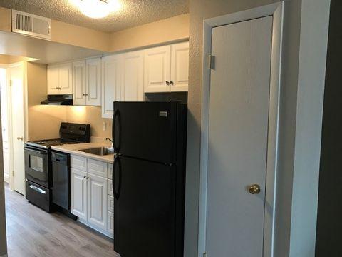 Photo of 1436 S Irving St, Denver, CO 80219