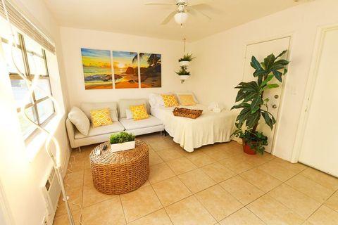 Photo of 308 Se 21st St # 1502, Fort Lauderdale, FL 33316