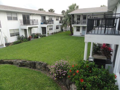 Photo of 424 N Grandview Ave Apt 12, Daytona Beach, FL 32118