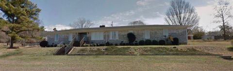 Photo of 126 Banks Rd, Pickens, SC 29671