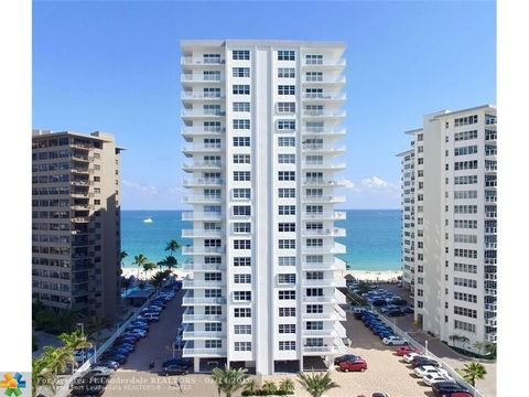Photo of 3750 Galt Ocean Dr Apt 1208, Fort Lauderdale, FL 33308
