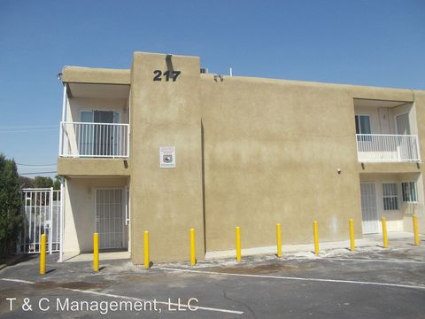 Photo of 217 And 225 Pennsylvania St Ne, Albuquerque, NM 87108