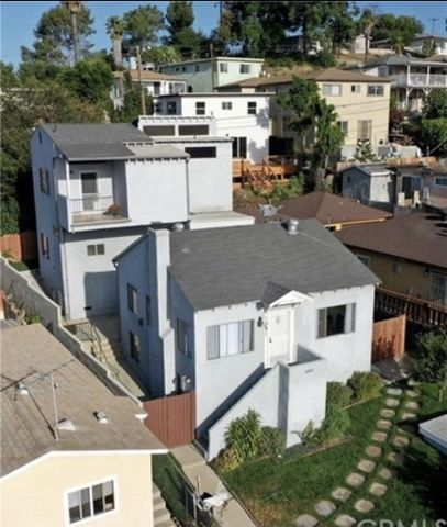 Photo of 1841 Marney Ave, Los Angeles, CA 90032