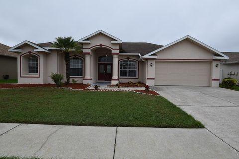Photo of 1637 Glen Oak Ln, Lutz, FL 33549