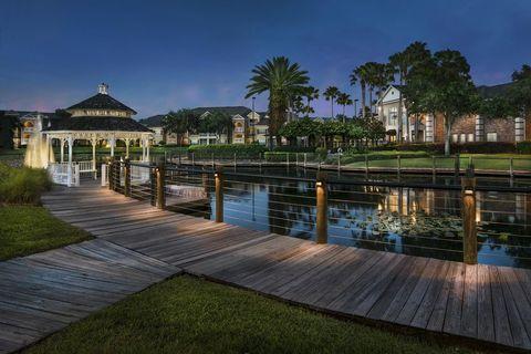 Photo of 5009 Park Central Dr, Orlando, FL 32839