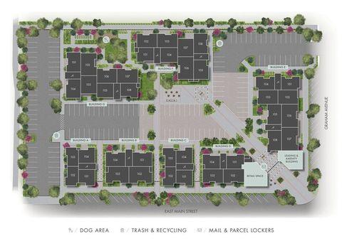 Photo of 15367 Main St E, Sumner, WA 98390
