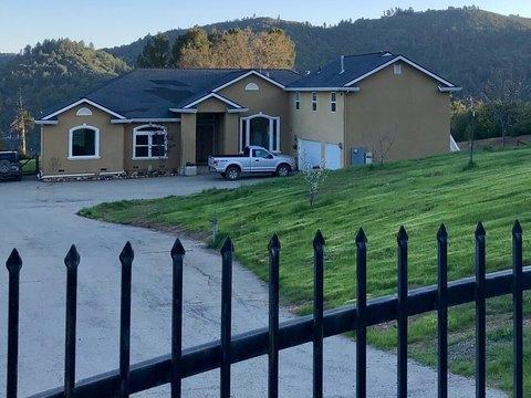 30600 Loma Chiquita Rd, Los Gatos, CA 95033