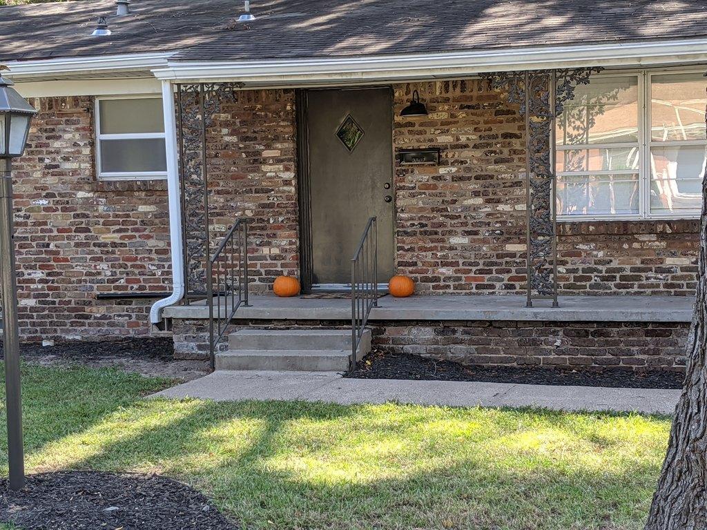 Tyler Tx Houses Homes For Rent Realtor Com