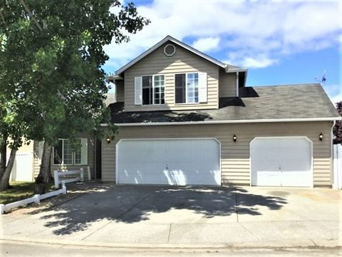 Photo of 1316 Nw 19th Ct, Battle Ground, WA 98604